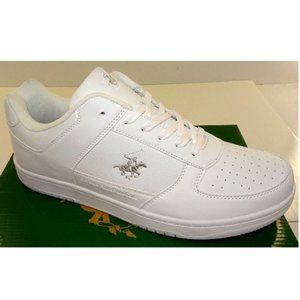 Beverly Hills Polo Club BMF209 Fashion Sneakers